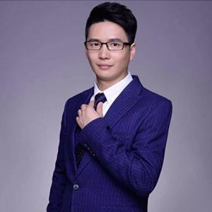 ZHAO Meng