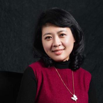 JIA Shiwei (Jessica)
