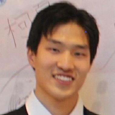 Xinchun (Brian) Yang