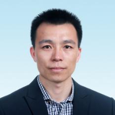 XIONG Xiaoping